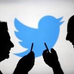 Twitterの通知、メールをオフにする設定方法(iPhone/Android)