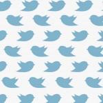 【最新】Twitterに足跡機能の真実!消す方法は?