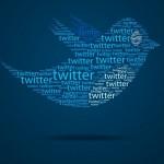 Twitter広告(プロモーション)をタイムライン非表示にする方法