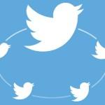 Twitterのおすすめユーザーを非表示にする、消す2つの方法
