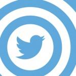 Twitterのおすすめユーザーから自分を非表示にする方法
