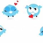 【Twitter】ユーザー名のオススメの決め方や注意点