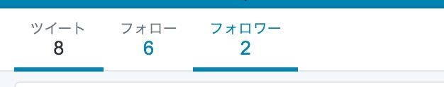 スクリーンショット 2016-03-26 22.57.15