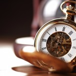 【完全予想】ラピュタ「バルス」の瞬間は何時何分?