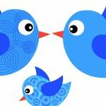 【Twitter】削除したツイートは他人のタイムラインからすぐ消える?