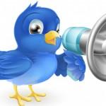 TwitterのDMをメール通知する(停止する)設定方法