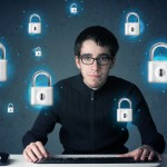 【Twitter】不正アクセスや乗っ取りを防止する強力なパスワードの条件