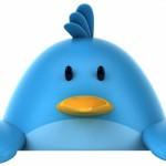 Twitterの各種通知設定を変更する方法(iPhone/Android/PC)