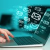 Twitterに登録したメールアドレスを確認&変更する方法