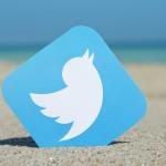 【Twitter】ツイートに位置情報を追加しない設定方法!