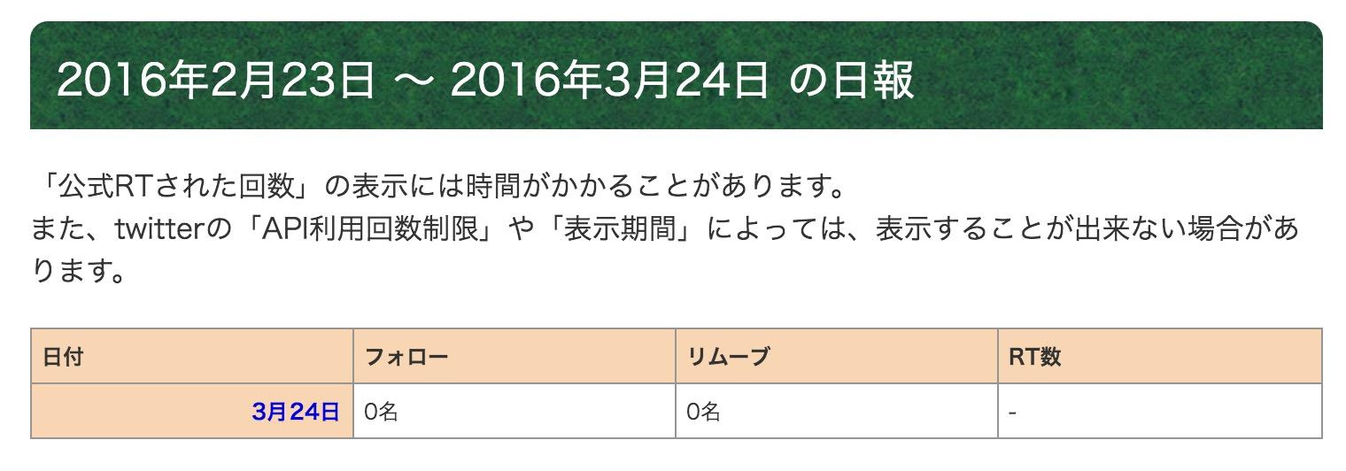 スクリーンショット 2016-03-24 23.08.22