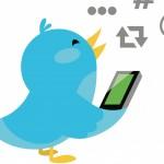 Twitter「電話番号の登録は必須です」の意味と対策