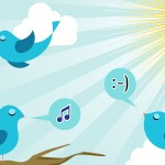 【Twitter】ツイートを削除する方法(iPhone/Android/PC)