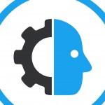 【Twitter】bot(自動ツイート)の作り方!時間指定で繰り返す方法も!