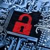 Twitterを乗っ取るスパムウイルスの対処法!連係解除の方法(iPhone/Android/PC)
