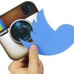 Instagramの投稿をTwitterにも投稿する!連係の方法
