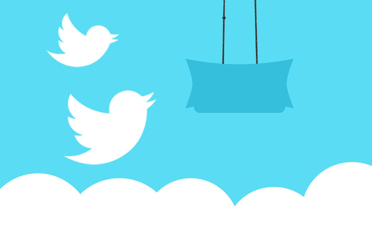 Twitterの検索方法まとめ!高度な検索、画像のみ、RT除外、期間はどれくらい遡れる?などなど・・・