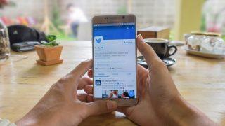 【Twitter】「ツイートを読み込めません」の原因と対策