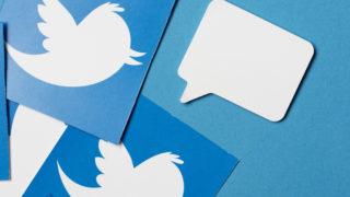 Twitterで「技術的な問題が発生しています」と表示されログイン出来ないトラブルについて