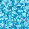 PC版Twitterが外国語表示になってしまう時の設定方法