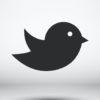 Twitterのユーザー名(@の後ろ)を変更する方法(iPhone/Android/PC)