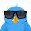 「フォローチェック for Twitter」の使い方!エラー時の対処法も
