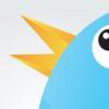 【Twitter】ツイートを複数選択し、一括削除する方法!